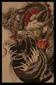 Triple Dragon on April Fools!