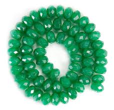 green jades
