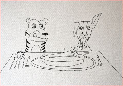 Tiger-and-Dog1000