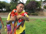 parrot toys 81813 006