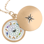 chinese_zodiac_wheel_necklace-r156d32f74d804e9196fe716301029978_fkok9_8byvr_512
