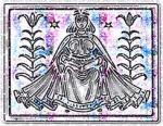 Medieval VIRGO