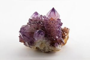 amethyst-_magaliesburg_south_africa