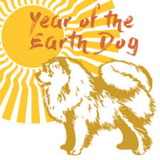 Earth Dog